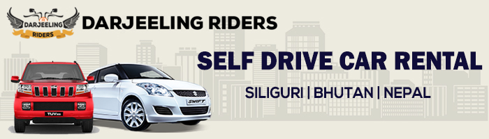 car-rental-siliguri